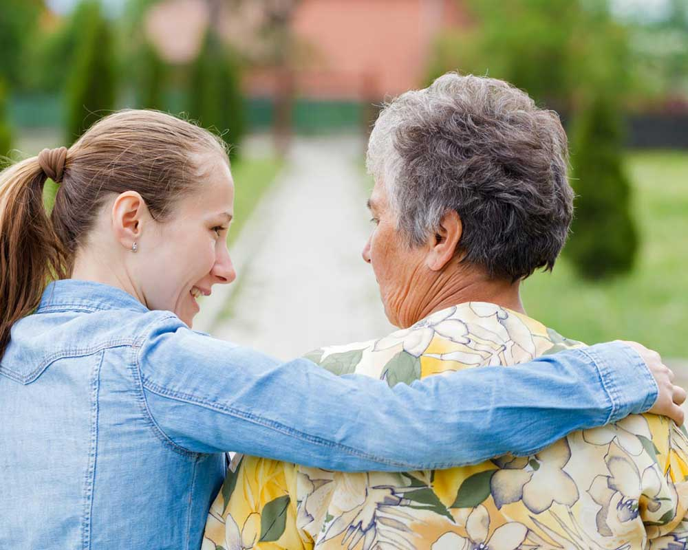 Affective Inquiry Practitioner: et integreret syn på mennesket og den terapeutiske proces